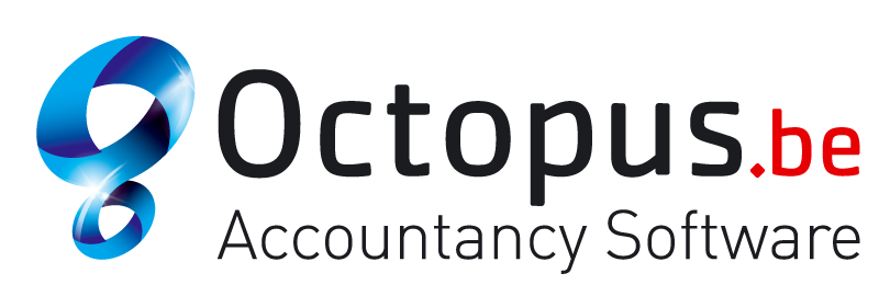Octopus Accountancy Software logo